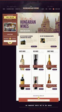 The Hungarian Wine Society Croatian Recipes, Hungarian Recipes, Hungarian Food, White Wine, Red Wine, Wine Society, Wine Auctions, Wine News, Sweet Wine