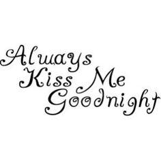 always-kiss-me.jpg (300×300)