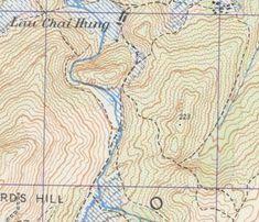 長眠水底下的.....(流水響篇) | 流水響水塘於1968年建成,屬於船灣淡水湖工程的一部分。昔日流水響水塘的位置為以農地為主,而農地最後因水塘工程而被淹沒。1952年 GSGS3868 流水響一帶地圖1963年流水 ... | 香港大笪地 - 香港玩樂生活 - Powered by Discuz!