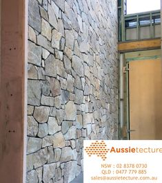 Natural Stone Wall claddings in various shapes, colours and textures. Sandstone, Limestone, Granite and Bluestone. Stone Cladding, Wall Cladding, Natural Stone Veneer, Natural Stones, Stone Supplier, Stone Work, Houzz, Home Builders, Granite
