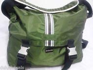 Structure Unisex Messenger,Travel Bag, Carry On Shoulder Bag, Extra Large