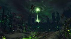 world of warcraft raid - Google 검색