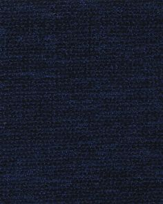 Fabric by the Yard – Perennials® Performance Chenille Color Wallpaper Iphone, Perennials Fabric, Tear Stains, Chenille Fabric, Custom Items, Indigo, Lily, Spaces, Fabrics