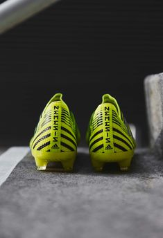 finest selection 546f2 b7195 Buy Adidas Nemeziz 17 360Agility Football Boots Online For Sale Mens  Football Boots, Mens Football