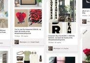 Os aprendizados do Pinterest sobre comunicação digital