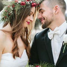 Charlotte Wedding Photographers #Charlotte #Amorevitaphotos #Camera #Moment #love #marriage