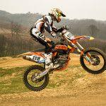 Motocross, Motorcycle, Vehicles, Sports, Pictures, Sport, Biking, Car, Dirt Bikes