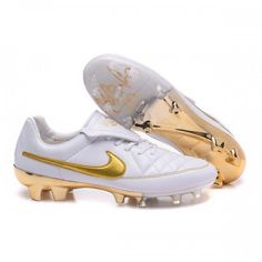 Nike Tiempo Classic Sg Chaussures