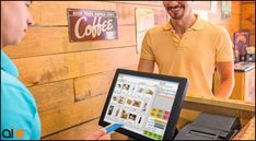 More restaurants are tapping into the benefits of POS online ordering systems each year, and by all indications, it will remain a standard restaurant offering. By giving customers the ability to read menus, order online, and receive door-to-door service, online ordering programs' convenience has boosted demand, with more orders switched to restaurants offering this capability. Pos, Loyalty, Benefit, Restaurants, Australia, Restaurant, Honesty