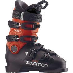 K2 Bfc 100 Bottes Unisexe Hommes Ski de Männer-skiboots Chaussure