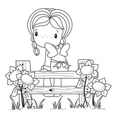 Look what I found on AliExpress Colouring Pages, Adult Coloring Pages, Coloring Sheets, Coloring Books, Diy Photo, Family Art Projects, Tampons Transparents, Hand Embroidery Patterns Free, Scrapbooking Photo