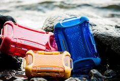 v2com newswire   Product   Plasticase is proud to launch its all-new rugged case product NANUKNANO - Plasticase Inc.  @ Alain Denis Photography