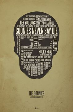 quote-posters-3
