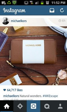 michaelkors.com outlet belks michael kors wallets on sale