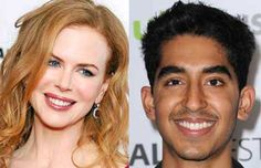 Lion: cast al completo dopo Nicole Kidman e Dev Patel