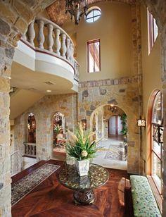 13229 Villa Montana - Vanguard Studio Inc. - Austin, entruy