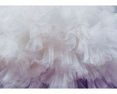 Tulle, Skirts, Fashion, Moda, La Mode, Tutu, Skirt, Fasion, Fashion Models