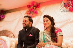 #preweddingshoot #preweddingphotography #indianwedding #weddingphotoshoot #videotailor