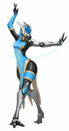Mass effect, quarian. Alien Character, Female Character Design, Character Design Inspiration, Character Art, Overwatch Symmetra, Overwatch Reaper, Overwatch Mercy, Robot Ninja, Tali Mass Effect