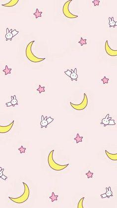 Serena ♡ virgo iphone cases in 2019 sailor moon wallpaper, kawaii wallpaper, Cute Wallpaper Backgrounds, Wallpaper Iphone Cute, Cute Cartoon Wallpapers, Aesthetic Iphone Wallpaper, Mobile Wallpaper, Wallpaper For Computer, Wallpaper Pastel, Tumblr Wallpaper, Kawaii Wallpaper