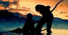 "14 Likes, 3 Comments - Everlark ☀ (@everlarkstoast) on Instagram: ""#sunset #thg #thehungergames #hungergames #mockingjaypart2 #catchingfire #Peeta #peetamellark…"""