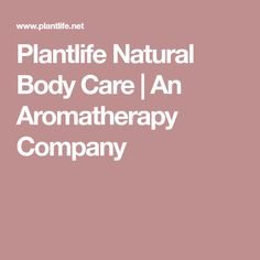 Plantlife uses herbs, pure essential oil, raw plant oils & natural ingredients in our products. Enrich your body with our essential oil blends & soaps! Goddess Provisions, Pure Essential Oils, Natural Oils, Aromatherapy, Cleaning Hacks, Body Care, Herbs, Pure Products, Herb