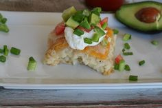 Hashbrown taco stack #OreIdaHashbrn #shop #cbias
