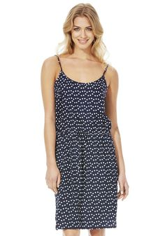 Explore a fantastic range of clothing from F&F at Tesco, with all the latest styles in kids', men's and women's clothes. Holiday Wardrobe, Dresses Dresses, Fashion Outfits, Clothes For Women, Clothing, Style, Outerwear Women, Outfits, Swag