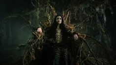 Salem to premiere second season in April with 13 more episodes.