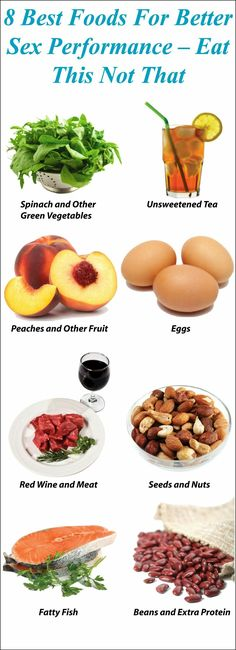 Have You ever thought about the foods; which foods are helping to boost your erections. Here find 8 Best Foods For Better Sex Performance. Health Eating, Health Diet, Health And Nutrition, Fitness Diet, Health Fitness, Muscle Fitness, Food Facts, Health Remedies, Natural Health