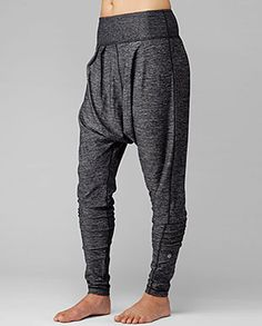 So comfortable but so sold out! $98