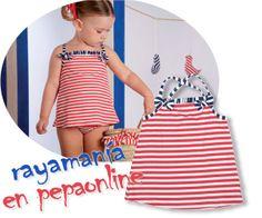Rayamanía www.pepaonline.com