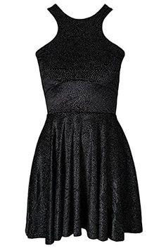 Dissa® Women Black SY21128L Party Dress Dissa http://www.amazon.co.uk/dp/B00WDVAWP2/ref=cm_sw_r_pi_dp_Gr70wb1YS9KW2