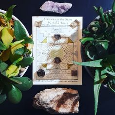 Wayshowers & Lightservers of the planet, Hear Me. The Universe supports our request. We will never forget the old soul thay gave us this beautiful Sacred Geometry Card. 💌🗝⛤ #sacred #geometry #witch #witchy #witchery #witchcraft #witchesofinstagram #pagan #wicca #wiccan #knowledge #newage #herbs #crystals #metaphysical #love #mylife #liveauthentic #magick #heal #lightworker #metaphysical #newage #occult #greenwitch #tarot #light