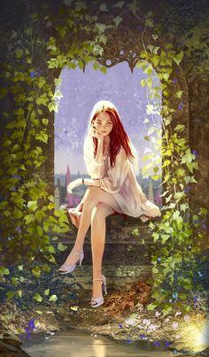 by Sung-choul Ham