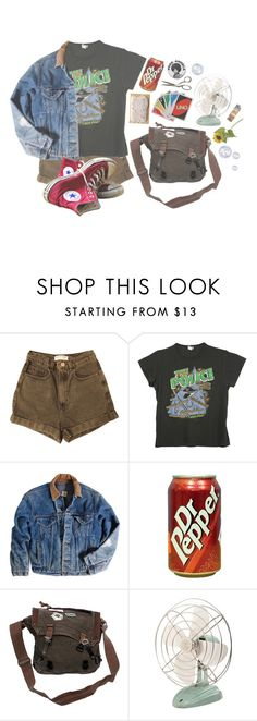 """Don't Jinx Me// (heart to join taglist)"" by castle-of-ghosts ❤ liked on Polyvore featuring American Apparel, MadeWorn, Carhartt, Vision, Crate and Barrel, Converse and dontjinxmetag"