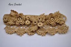 Bratara macrame *6 / Macrame Bracelet *6   100% bumbac/cotton   Handmade