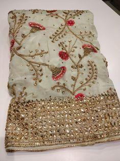 Order contact my whatsapp number 7874133176 – Artofit Indian Dresses, Indian Outfits, Pakistani Dresses, Indian Saris, Indian Clothes, Indian Ethnic, Punjabi Salwar Suits, Churidar Suits, Patiala Salwar