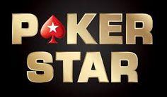 Kết quả hình ảnh cho STAR POKER