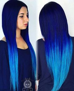 1000 images about blue is the new black on pinterest