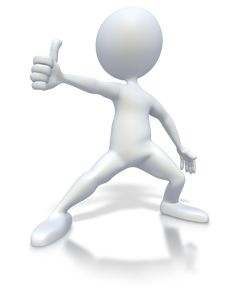stick_figure_thumbs_up_pc_1600_clr_29921.png (1309×1600)