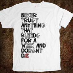 20 Most Crazy T-shirts
