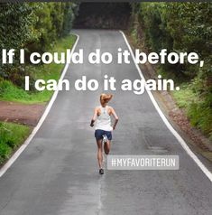 Running Quotes, Running Motivation, Running Tips, Fitness Motivation, Track Quotes, Fitness Inspiration Quotes, Running Inspiration, Motivation Inspiration, You Fitness