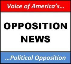 Opposition News holding first ever Fundraiser