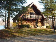 7 best cabin rentals in tennessee images cabin rentals in rh pinterest com