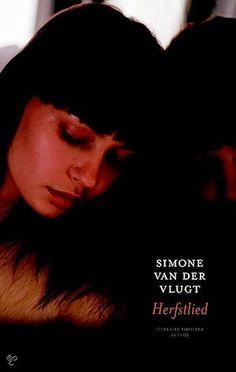 Simone van der Vlugt *
