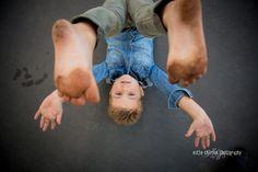 Estie Thirion Photography_0304