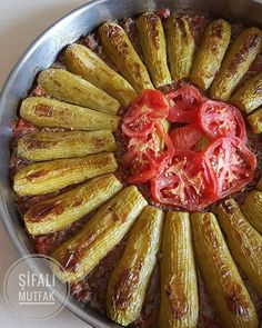 May it be a means for today& goodness insha& - tarifler, Recipes - Meat Recipes, Cooking Recipes, Turkish Delight, Arabic Food, Turkish Recipes, Diet And Nutrition, Herbal Remedies, Beautiful Cakes, Herbalism