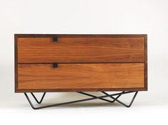 Home Decor | Media Cabinet Reclaimed Wood http://nataliescottdesigns.com