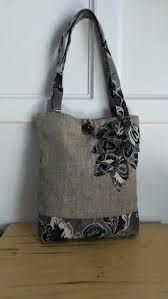 Image result for Japanese knot bag pattern - Google Search